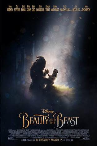รีวิว หนังBeauty and the Beast โฉมงามกับเจ้าชายอสูร
