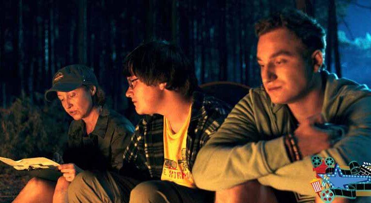 รีวิว Nobody Sleeps in the Woods Tonight